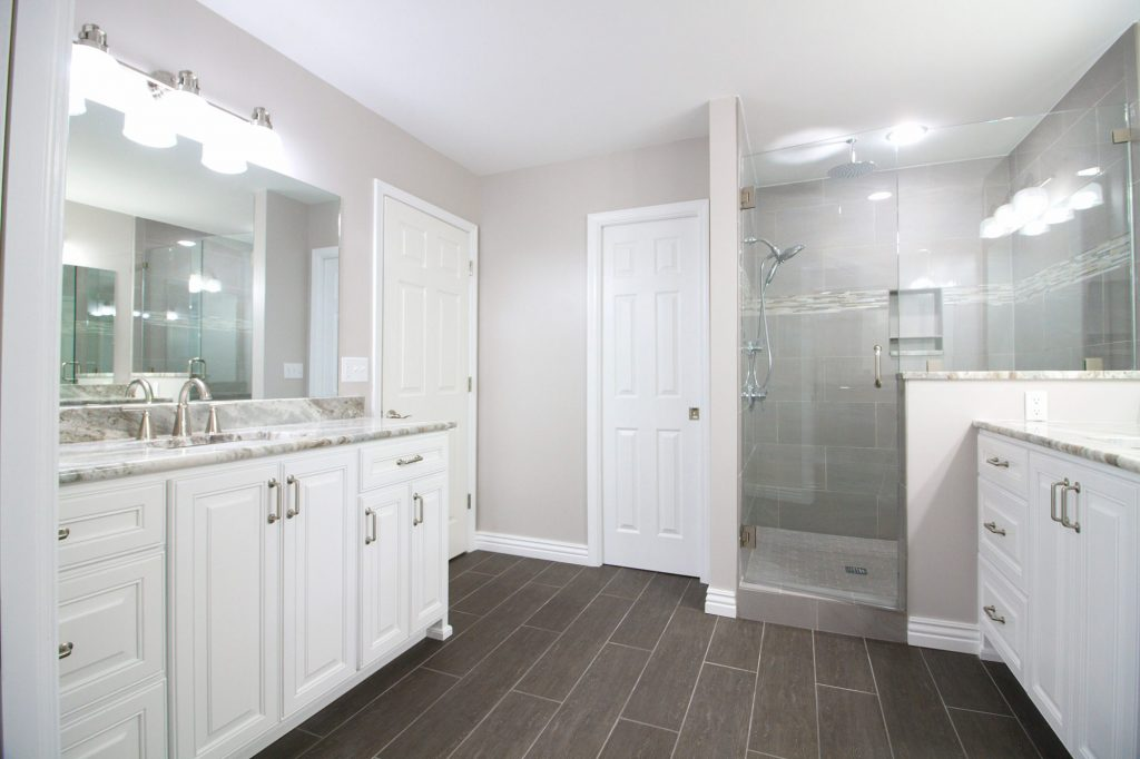 Bathroom Sinks Tulsa bathroom remodel tulsa oklahoma - themoatgroupcriterion