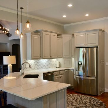 kitchen ideas tulsa kitchen remodel amp custom designs tulsa home builder and 13370