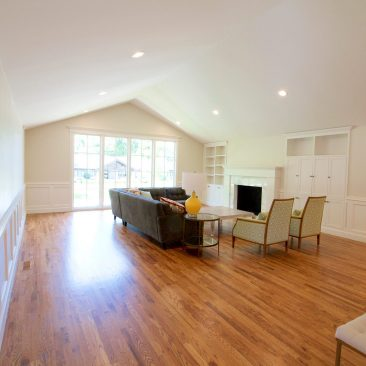 Living Room Remodel   New Living Room Designs   Tulsa Living Room ...