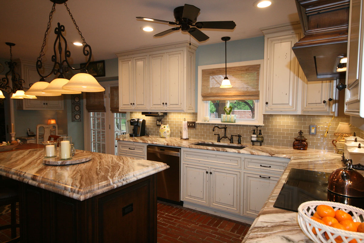 kitchen designs tulsa kitchen remodel amp custom designs tulsa home builder and 926
