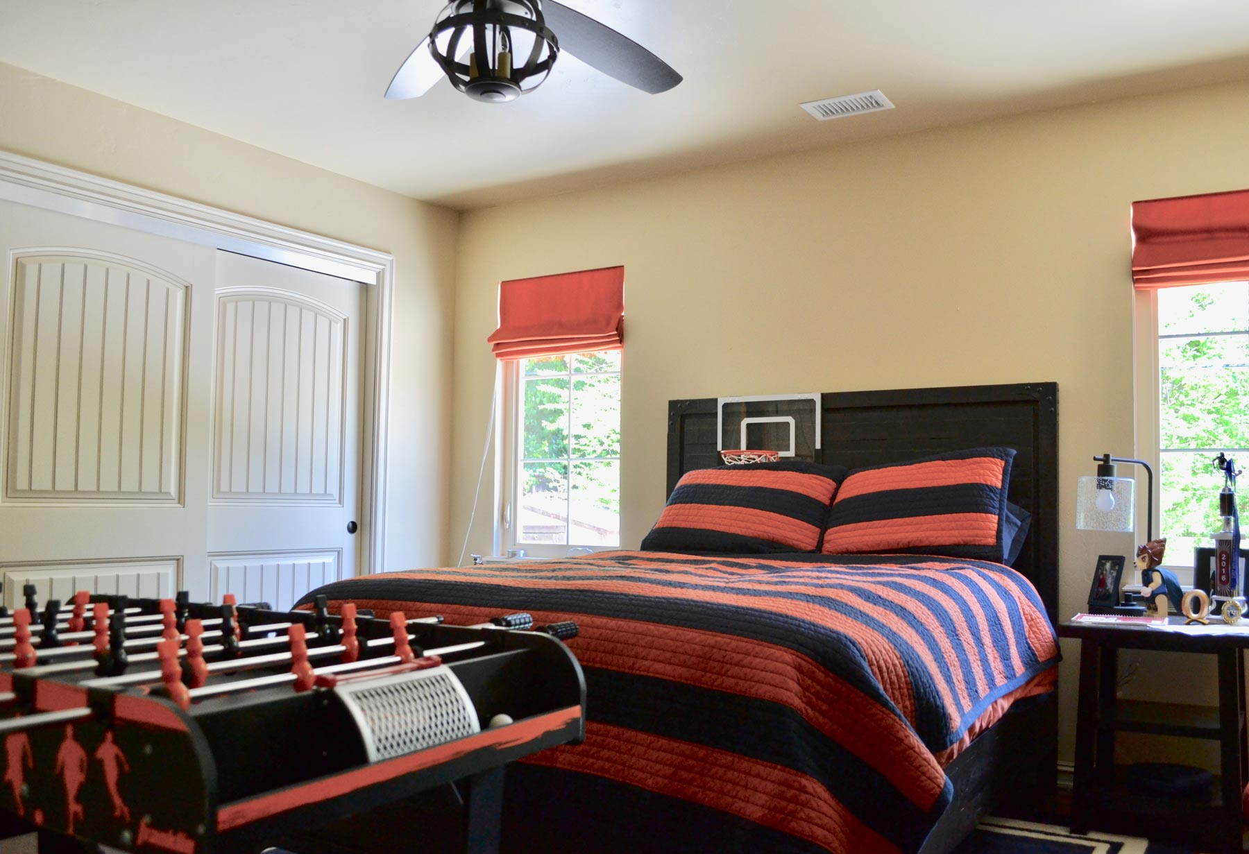 Hereu0027s A Look At Some Of The Master Suite And Bedroom Remodels Weu0027ve Taken  From Average To Absolutely Stunning. A Master Suite Bedroom Remodel May Be  Just ...