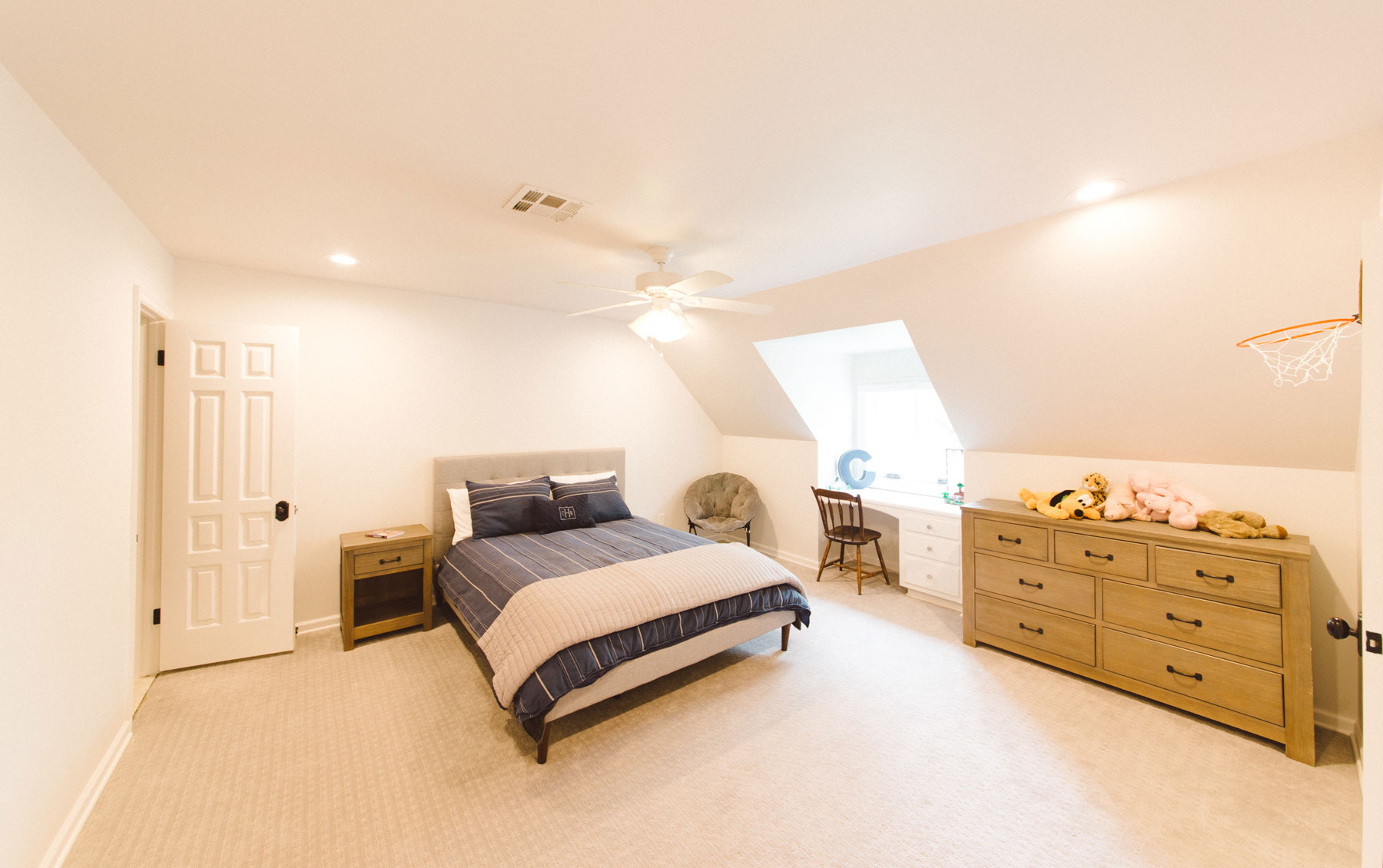 Here S A Look At Some Of The Master Suite And Bedroom Remodels We Ve Taken From Average To Absolutely Stunning A Master Suite Bedroom Remodel May Be Just