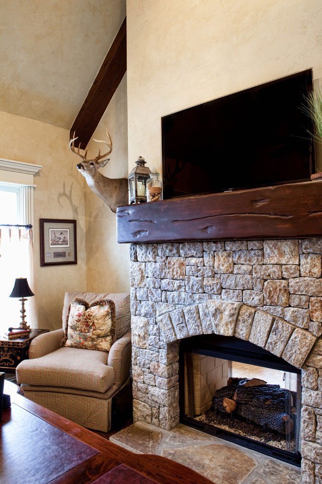 Functional Space Remodels Tulsa Home Remodels Home